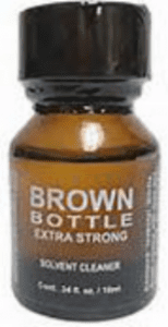 brown bottle 10 155x325 154x300 1